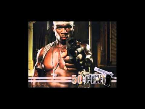 50 cent - i whip your head boy