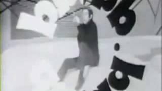 Serge Gainsbourg - Initials BB Remix 2010, Vie héroïque (HQ)