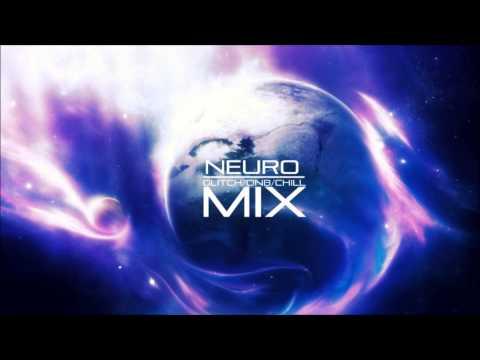 "NEURO/GLITCH/DNB/CHILL MIX ""NEUROSIS"""