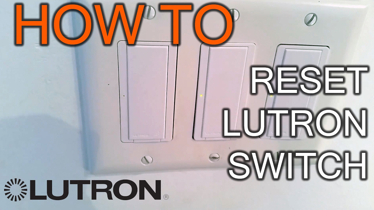 Lutron Maestro Wiring Diagram Lutron Ledcfl Dimmer Switch Turns