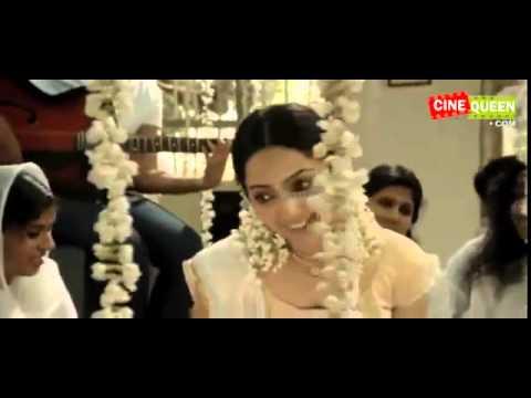 ARIKE New Malayalam Movie Song Shyam Hare   YouTube