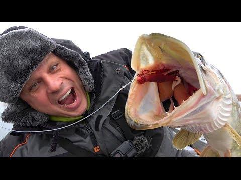 Клев щуки как на Черных Камнях! Что ни заброс, то рыба! Раскрываю секреты успешной рыбалки!