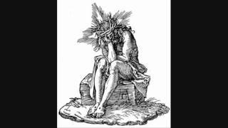 Matthäuspassion von Johann Sebastian Bach, Rezitativ Nr.28 und Arie Nr.29 für Baß