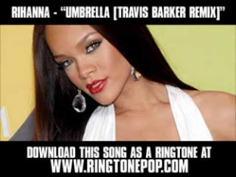 Dating for sex: is rihanna dating travis barker again