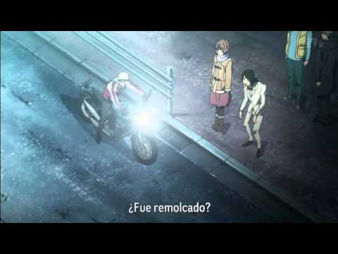 Bakuman | Hiramaru | Dios me ha abandonado