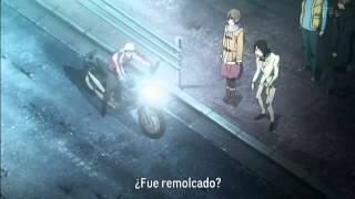 Bakuman | Hiramaru | Dios me ha abandonado バクマン。 検索動画 22