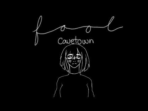 Fool - Cavetown// ANIMATIC