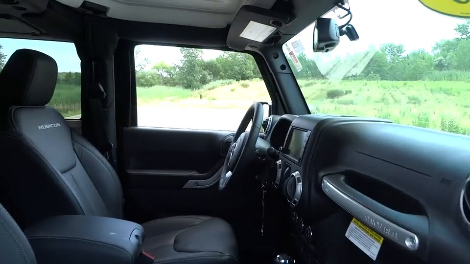 Napleton River Oaks Dodge 2018 Dodge Reviews