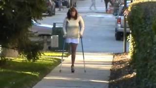 Repeat youtube video blue crutches sak rhd