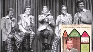 Tennessee Ernie Ford & The Jordanaires