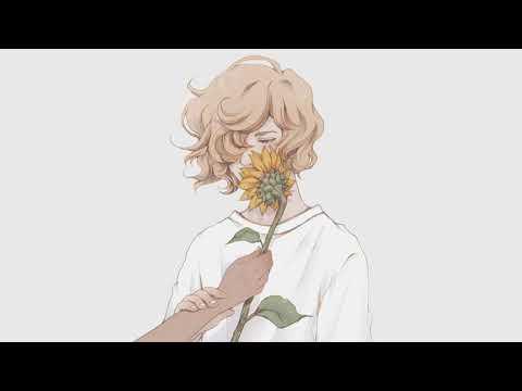 nalba - dandelion