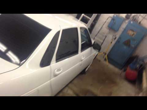 aquly покрытие автомобиля