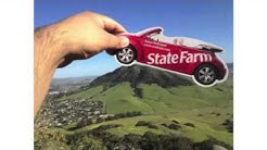 Auto Insurance San Luis Obispo - Susan Rodriguez State Farm Agent