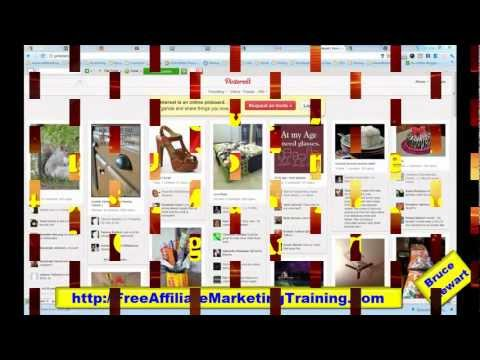Neural Network analytics: object classification, human and vehicle detectionиз YouTube · Длительность: 38 с