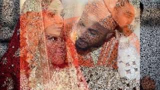 HEES HINDI AF SOMALI CUSUB 2014 CODKII SORAJ MOHAMED