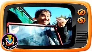 Apertura Tropicalisima TV Sabados de 20 a 24 (2012)