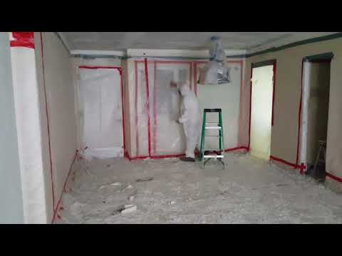 asbestos-popcorn-ceiling-removal-and-cleanup