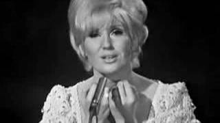 Dusty Springfield - If You Go Away