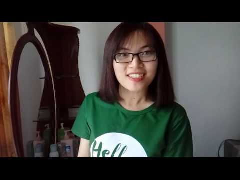 [123 SmileTravel Tour Guide]- Introduce myself