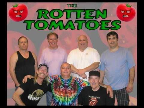 The Rotten Tomatoes - Wonderful Tonight