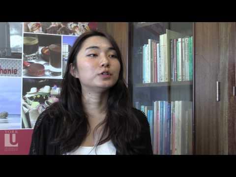 French Studies | Beginner French