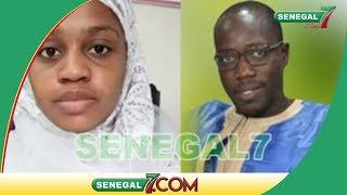 Xalass: Meurtre de Bineta Camara, Mamdou Mohameth Ndiaye fait une révélation de taille