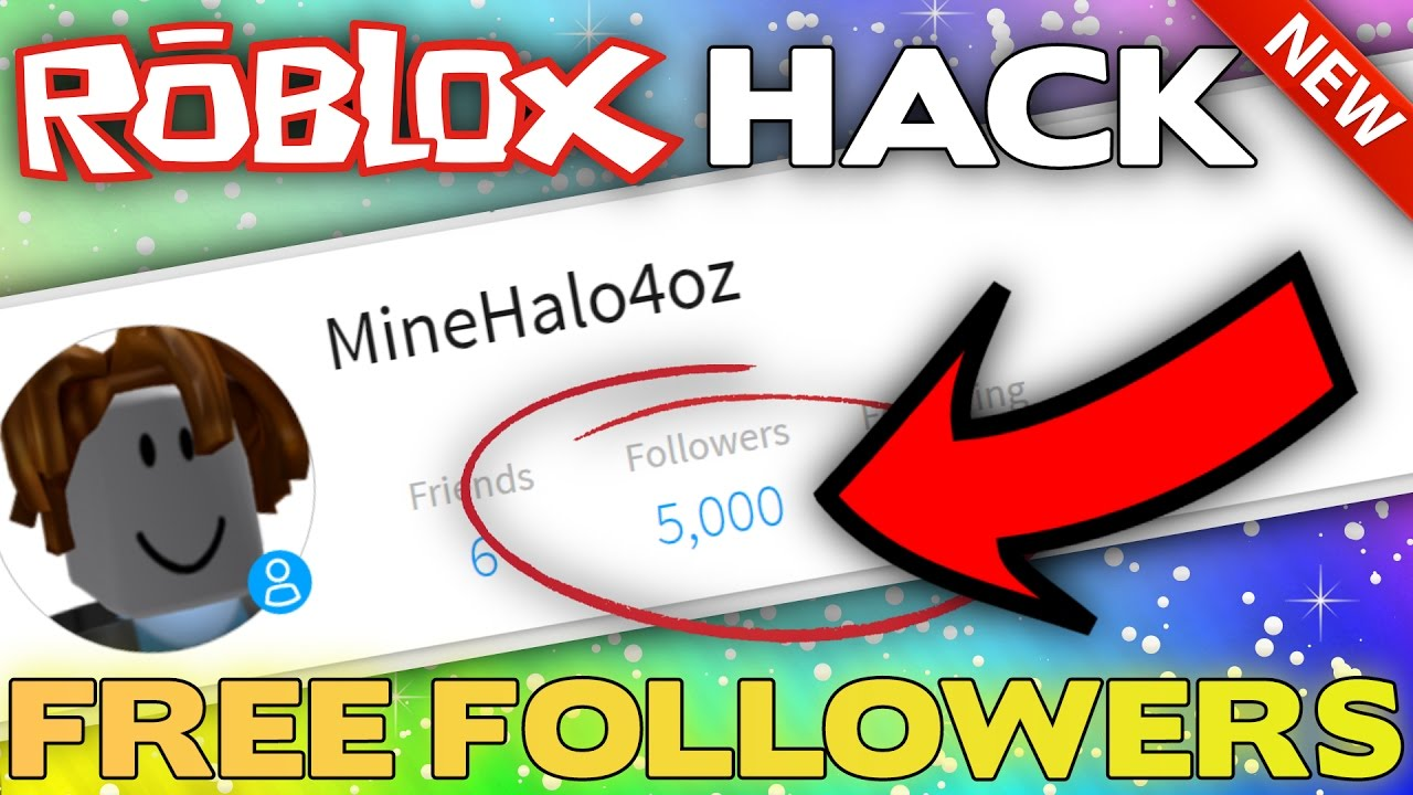 how to play with followers roblox