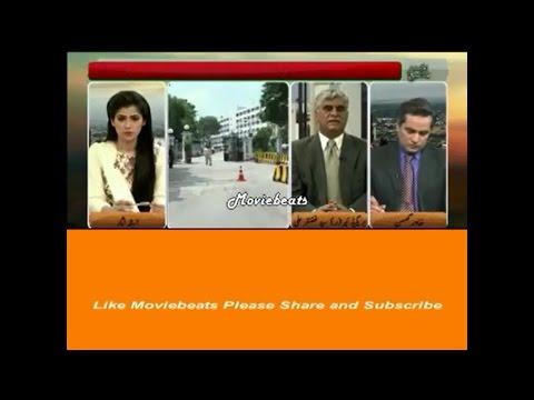 Pakistani Diplomats Give up Pakistani Nationality for USa and European Countries Citizenship