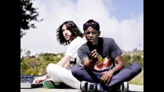 Heart and Soul - Shwayze - Let It Beat - Lyrics