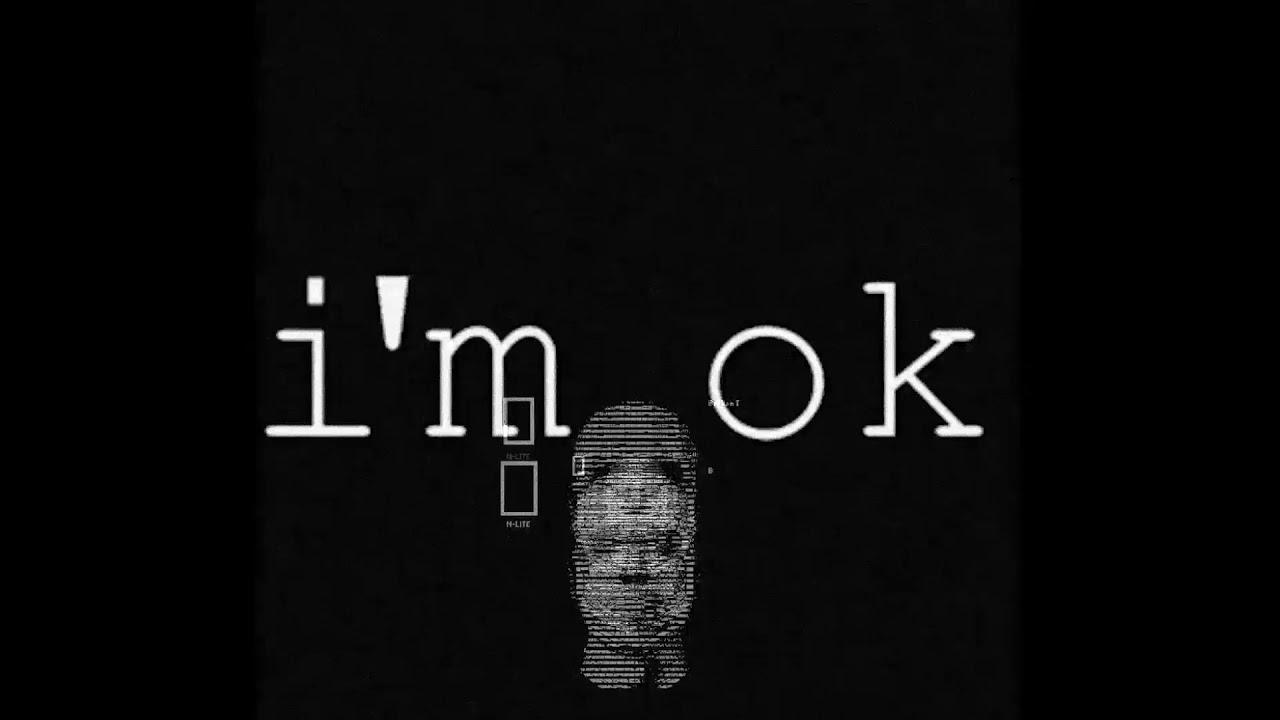 I M Tired Aesthetic Grunge Edit Youtube