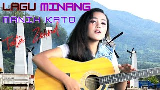 Download Mp3 Lagu Minang Rancak Bana  Manih Kato
