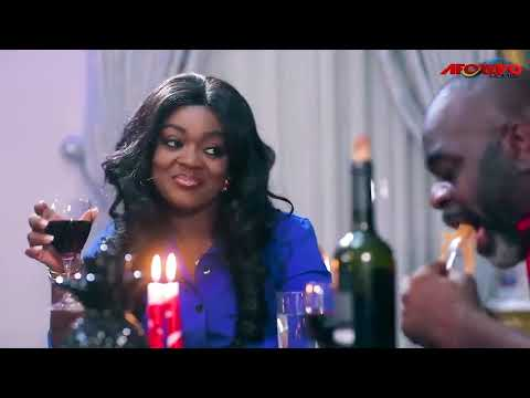 Download Seed of lust Latest Nigeria movie