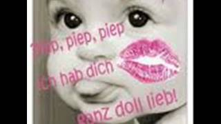 Für Dich Pimke93