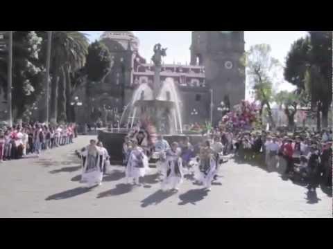 Lejos de ti - Los Askis (video oficial) 2013
