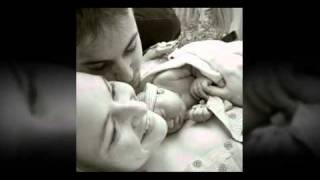 brayley jaine collins beautiful anencephaly story part 2