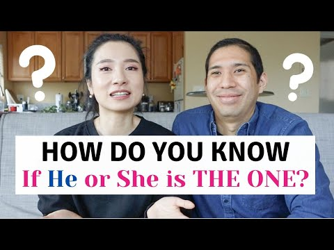 Which Dating Apps ACTUALLY WORK?! Try the Top 3 Dating Apps from YouTube · Duration:  10 minutes 42 seconds
