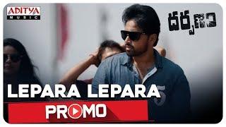 lepara-lepara-song-promo-darpanam-songs-tanis-reddy-alexius-macleod-subhangi-pant