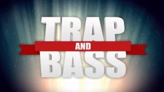 KAPTN - Ricky Ricardo (Victor Niglio Remix)