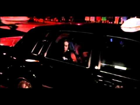 sammi leaves jersey shore.flv - YouTube