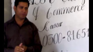 Basics of Accounting 1 in URDU.mp4