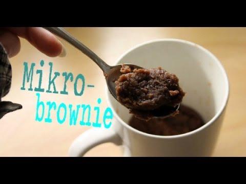 Mikro Brownie
