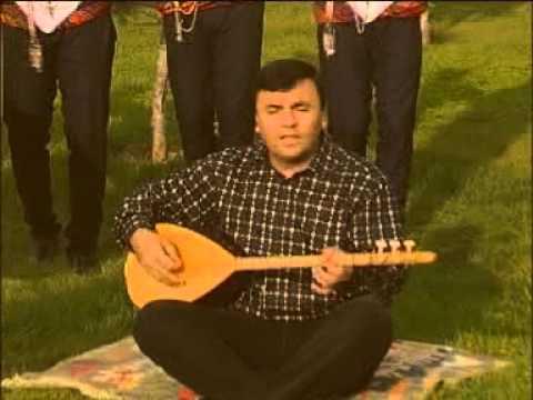 Grup Dadaşlar - Potpori