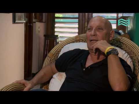 La Trova en la Musica Cubana: Clave de Cuba (Documental)