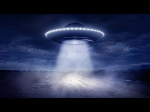 Spectacular and Amusing UFO Hoaxes That Fooled Everyone Hqdefault
