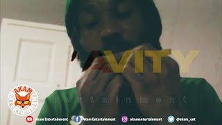 Don Scrue - Time [Official Music Video HD]