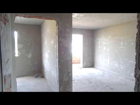 Luxor Residence Iasi, apartament 2 camere de vanzare in Iasi - 34.900 euro* -evolutie-23.04.2020