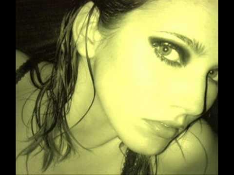Karen Overton - Your Loving Arms (Andrew Bennett Remix)