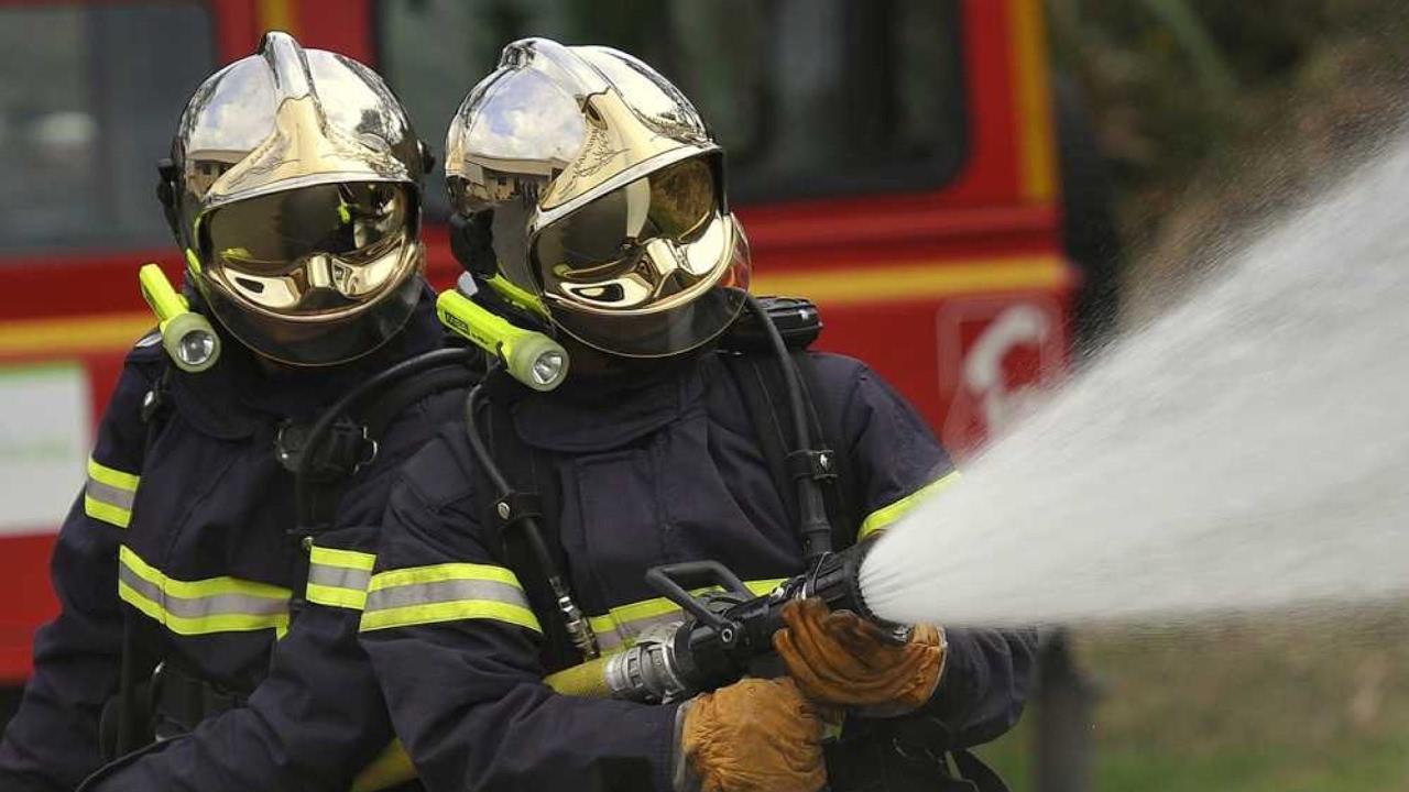 картинки пожарных отрядов фото