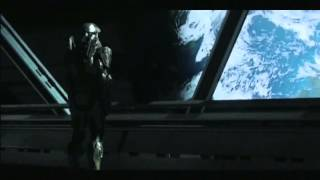 "Halo 2 Blow me away audio en español - ""Gloria otra vez"""