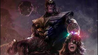 "Avengers 4 (2019) ""Avengers end game trailer 2"" MCU tribute trailer"